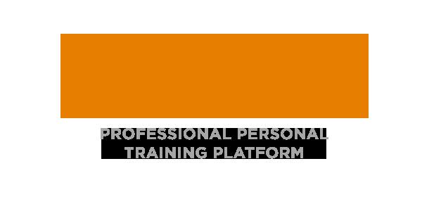 Tozobodyformers logó