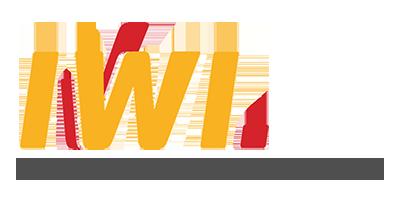 IWI logó